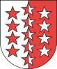 Wappen_Wallis_matt.svg.png