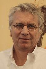Jeff Brunner I Nautische Akademie I Schweizerische Seefahrtschule I HOZ Hochseezentrum