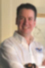 Nautische Akademie I Manuel Baur I www.h