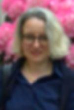 Marie Madeleine Winterhalter I Nautische Akademie I Schweizerische Seefahrtschule I HOZ Hochseezentrum