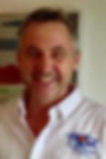 Peter Wiesmann I Nautische Akademie I Schweizerische Seefahrtschule I HOZ Hochseezentrum