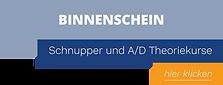 Nautische Akademie Schweiz   Schnupperkurse   Theoriekurse Kompetenzzentrum   www.nautische-akademie.online