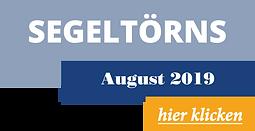 Nautische Akademie I Segeltörns August 2019 I www.hochseeschen.expert