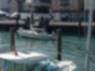 HOZ Hochseezentrum I Yachtcharter I Boat Sharing I H Boot I www.hoz.swiss
