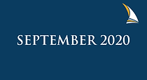 Hochseeschein September 2020.png