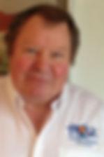 Werner Schaufelberger I Nautische Akademie I Schweizerische Seefahrtschule I HOZ Hochseezentrum