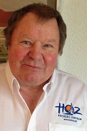 Nautische Akademie I Werner Schaufelberger I www.hochseeschein.expert