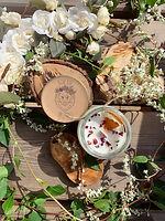 necatrine and honey blossom.jpg