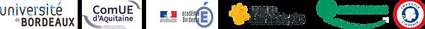 Frise logos.png