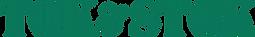 Tok-Stok-logo (1).png