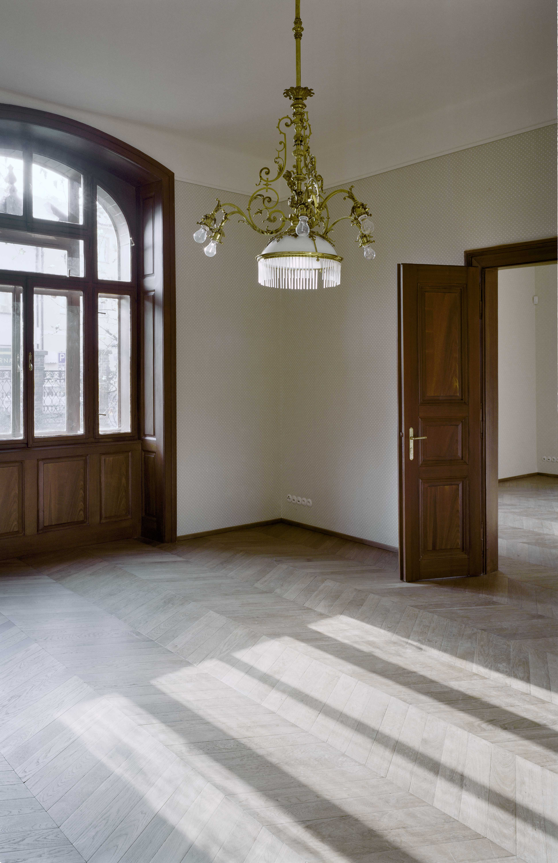 Obereignerova vila_pokoj 1_3