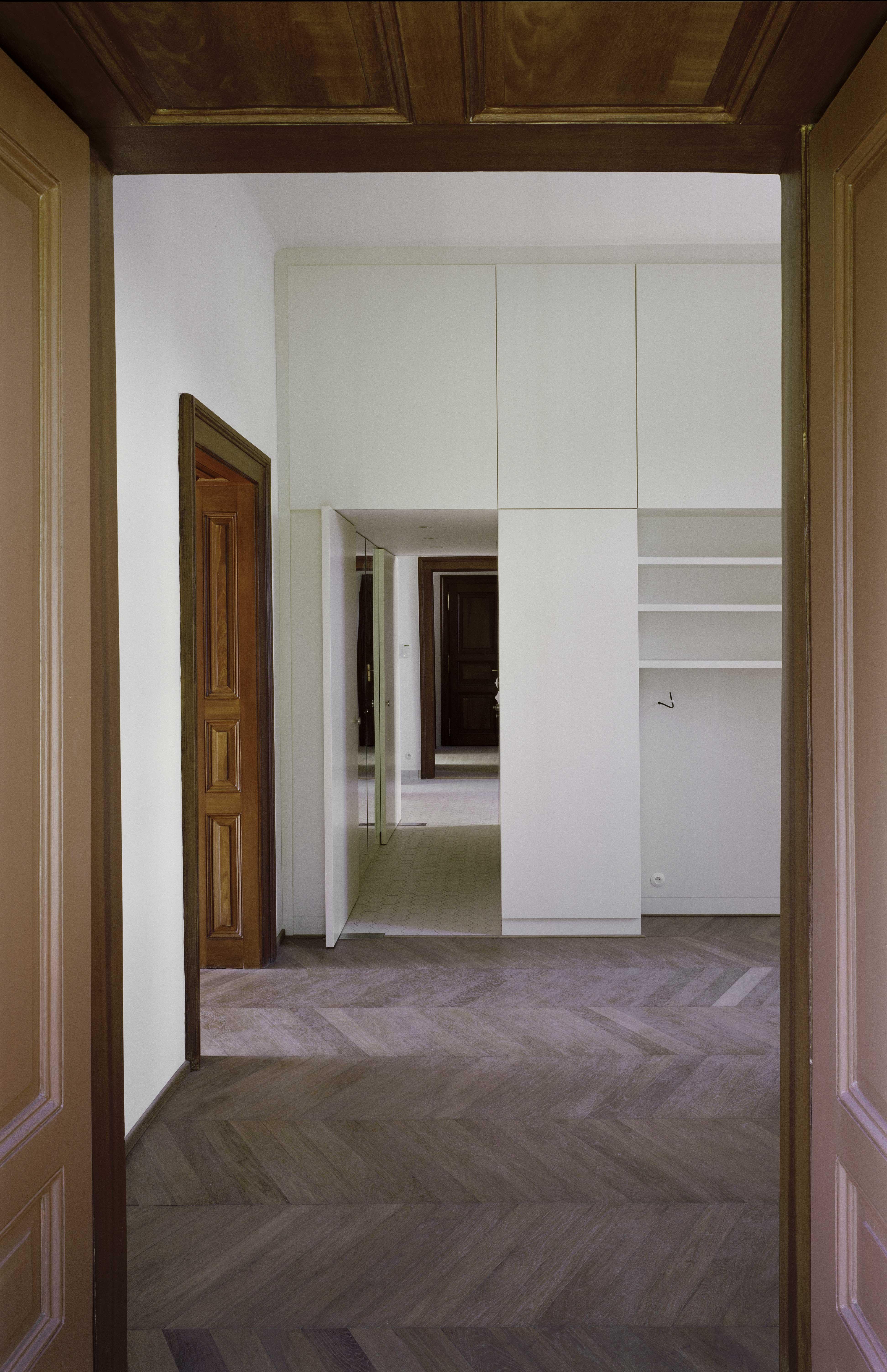 Obereignerova vila_pokoj 1_4 od verandy.