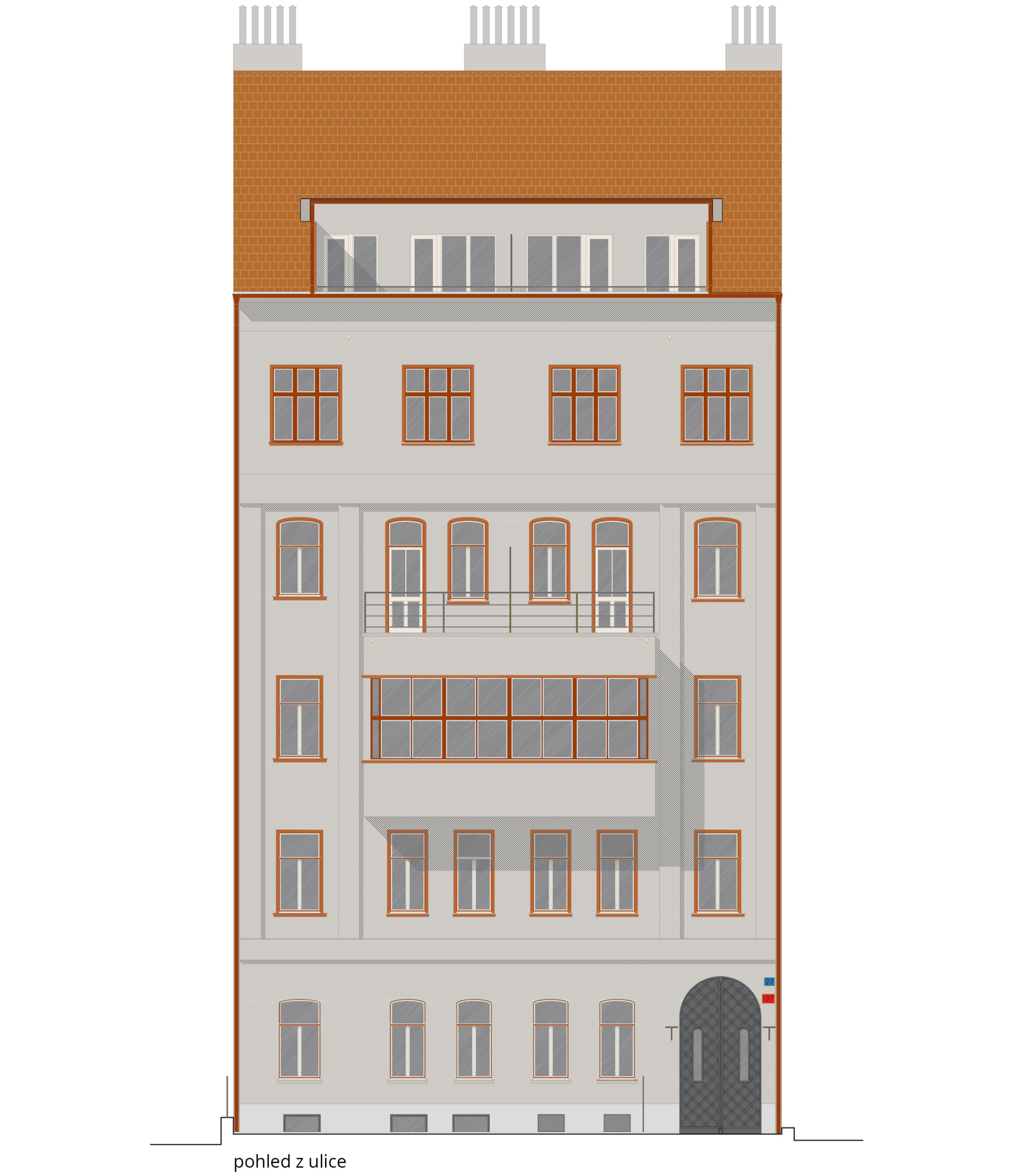 Smeralova BD_fasada ulice_edited