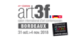 Art3f Bordeaux 2018.png