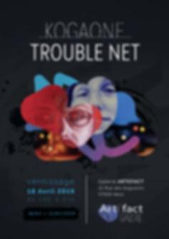 affiche-troublenet-a3.jpg