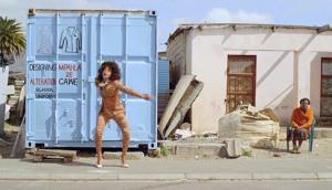 Image 06 - Solange Wotyougot.com