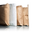 Thumbnail: 5kg wholesale Qasil powder