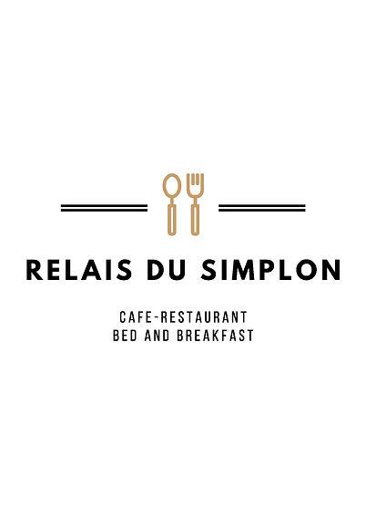 logo Relais.jpg
