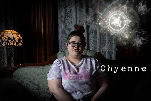 overlook (10 of 12)chyenne.jpg