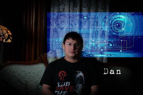 overlook (1 of 12)Dan.jpg