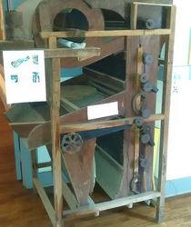 Cranberry Sorting Machine