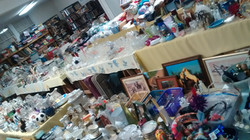 Our Thrift Store