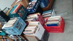 Looking for vinyl . . .