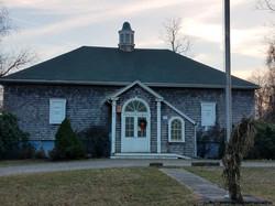 West Manor School