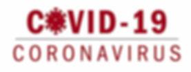 COVID cover update.jpg