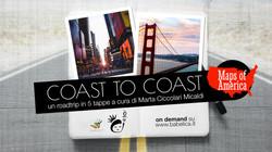MOA-Coast-to-coast