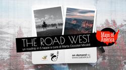 MOA-Road-West