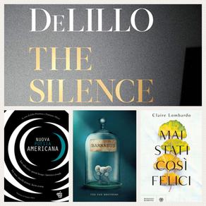Il meglio di stagione: i libri dell'autunno 2020