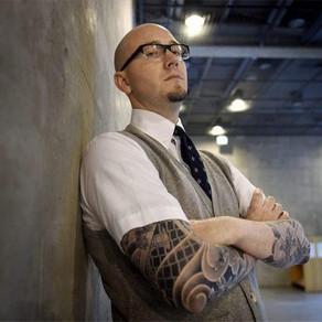 Scassinare Los Angeles: Ryan Gattis ci racconta come