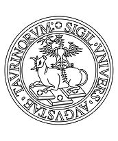 Unito-logo.jpg
