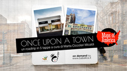 MOA-Once-upon-a-town