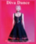 Diva Dance_high-1.jpg