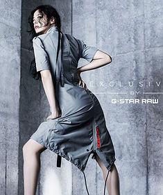 ロゴ2020.10.5.G-STAR RAW_10811-v8.jpg