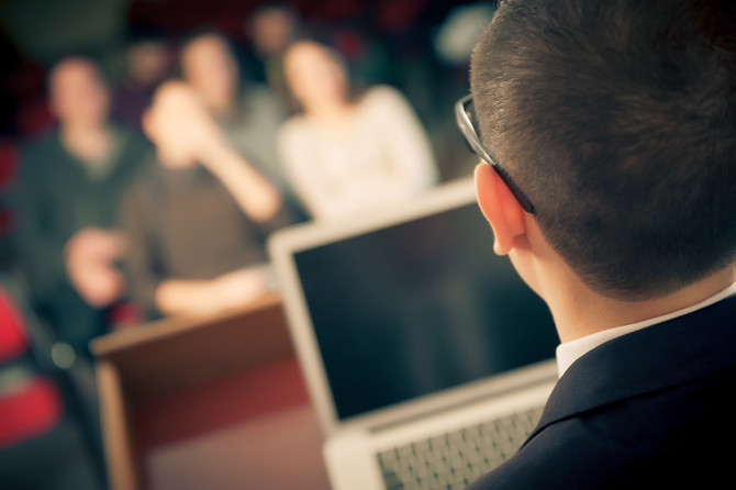 Education Department To Hold Regional Ed-Tech Summits for K-12 Leaders