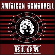 Blow Single.jpg