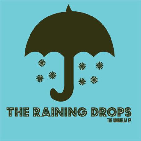 The-Umbrella-EP.jpg