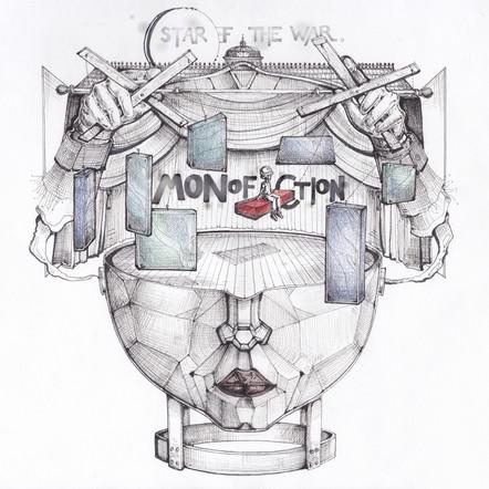 MONOFICTION - Star of the War