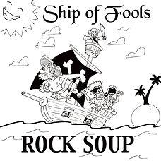 Rock Soup Ship of Fools 1600x1600 300 dp