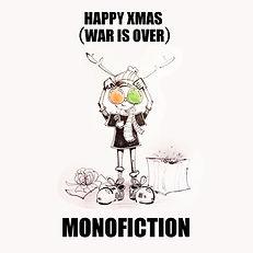 WAR IS OVER HANNAH FINAL.jpg