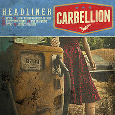 CARBELLION HEADLINER.jpg