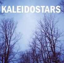 KALEIDOSTARS