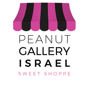 Peanut Gallery_Logo_twice pixel size-01.