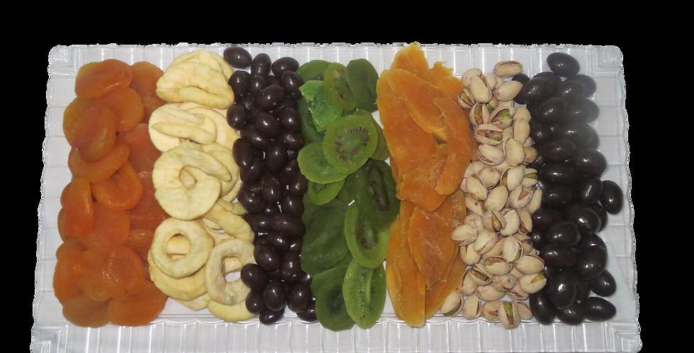 Large Dried Fruit Platter