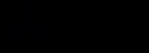 Logo 2etage noir.png