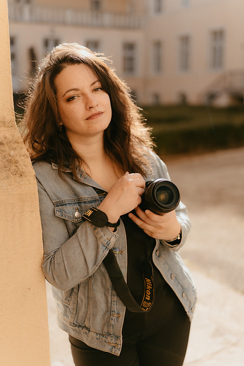 Marion_AnaïsNanniniphotographe-59.jpg