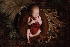 Photographe grossesse et naissance pontarlier morteau
